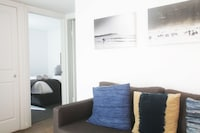 Bondi 38 Serviced Apartments (4 of 44)