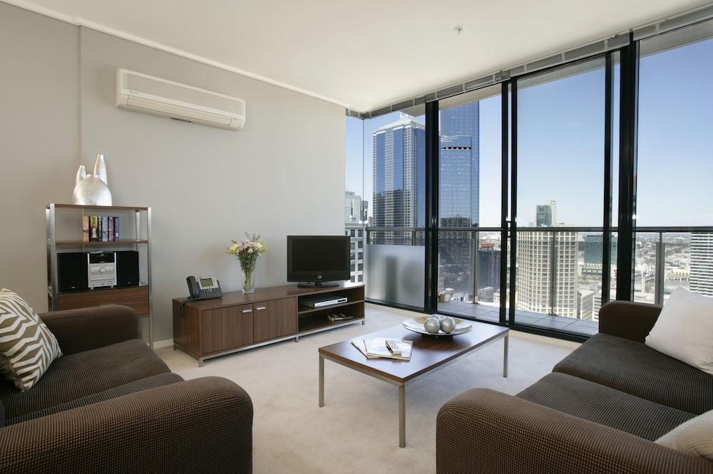 Melbourne Short Stay Apartments At Cbd 3 5 Out Of 0 Exterior Featured Image