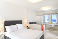 Ammos Hotel (4 of 83)