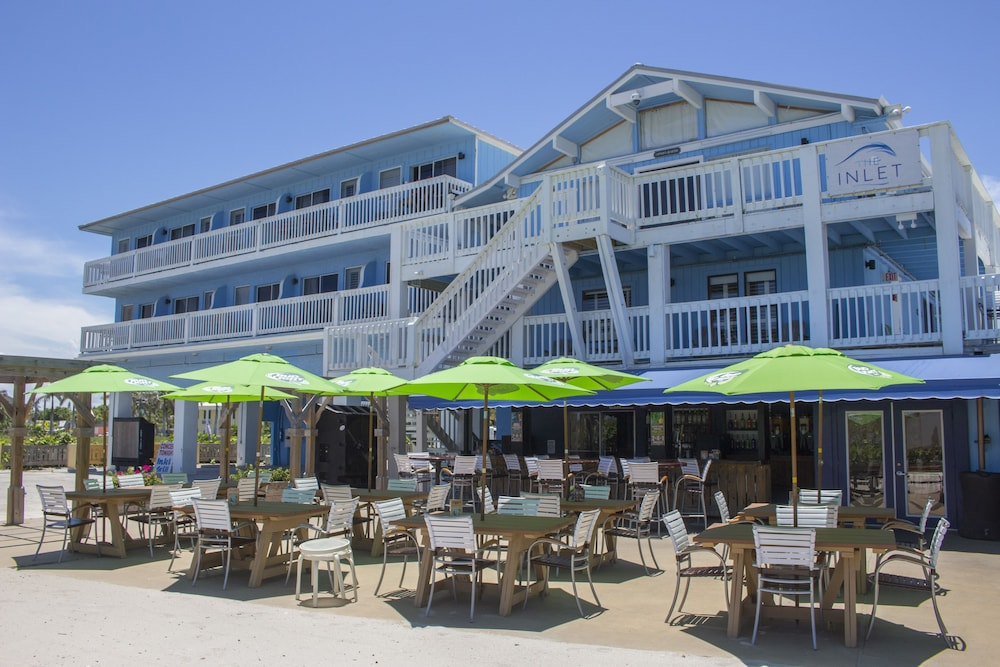 Vero Beach Hotels On Ocean Drive