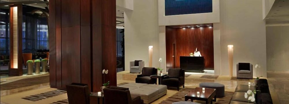 Jet Luxury At The Vdara Condo Hotel In Las Vegas Rates Reviews On Orbitz