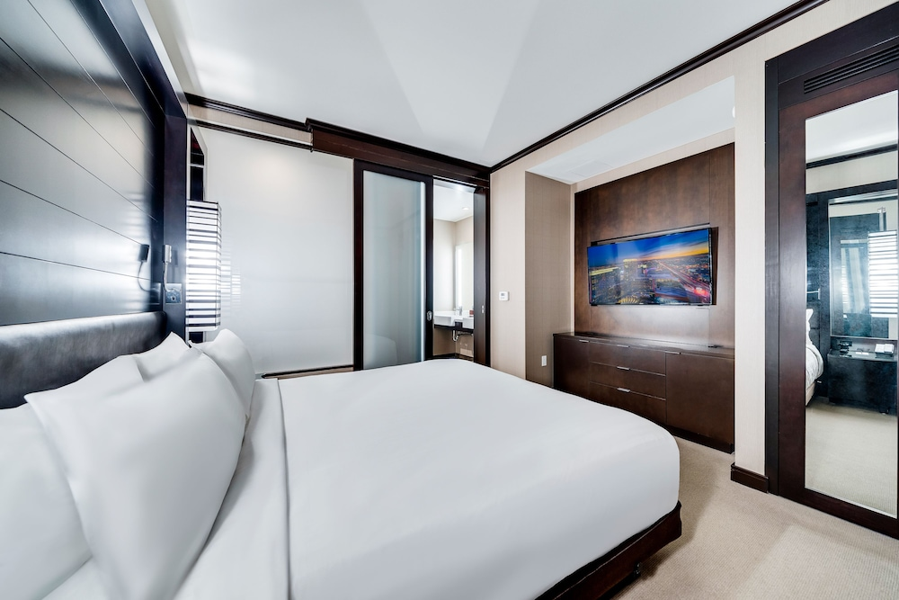 Jet Luxury At The Vdara Condo Hotel 2019 Room Prices 79