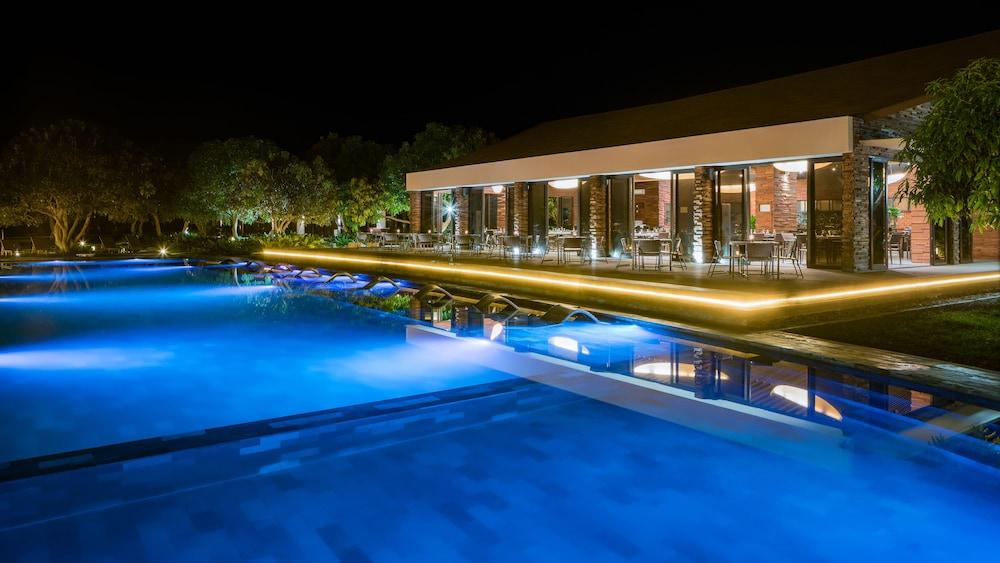 Astoria palawan reviews photos rates - Hotel in puerto princesa with swimming pool ...