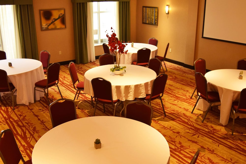 Meeting Facility, Homewood Suites by Hilton Charlotte Ballantyne, NC
