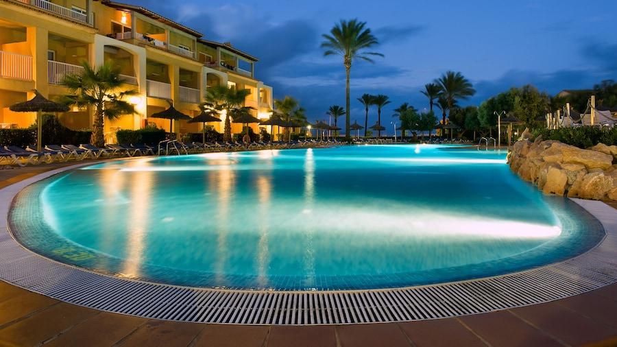 Aparthotel Club del Sol Resort & SPA