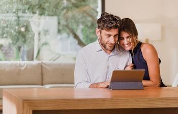 hyvä käyttäjä tunnus dating verkko sivuilla