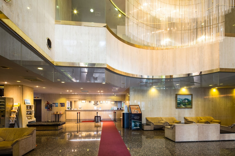 hotel machida villa machida jpn expedia com au rh expedia com au