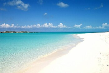 Exuma Vacations | NEW DEALS | Book a 2019 Vacation Package