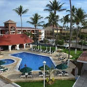 Costa Alegre Hotel & Suites All Inclusive