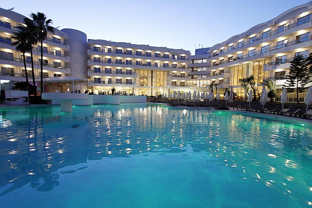 Hotel Palace Mallorca