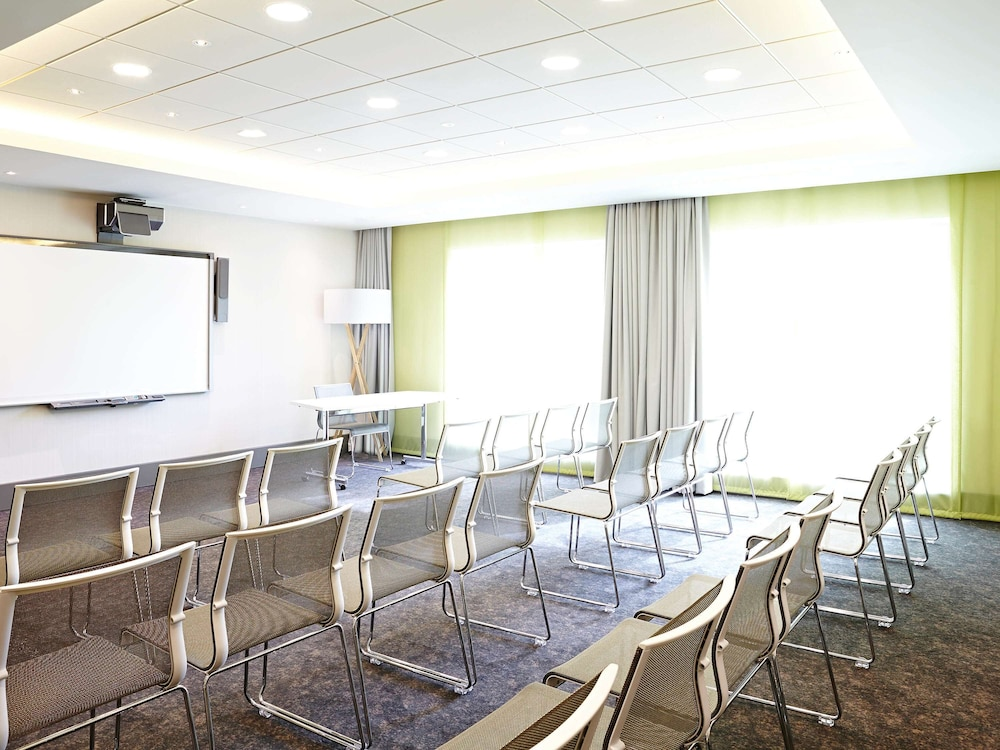 Meeting Facility, Novotel London Brentford