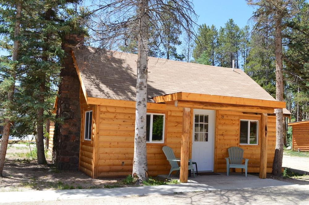 Daven Haven Lodge Cabins Reviews Photos Rates