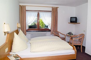 Gasthof Hotel Rebstock In Winden Im Elztal Hotel Rates Reviews