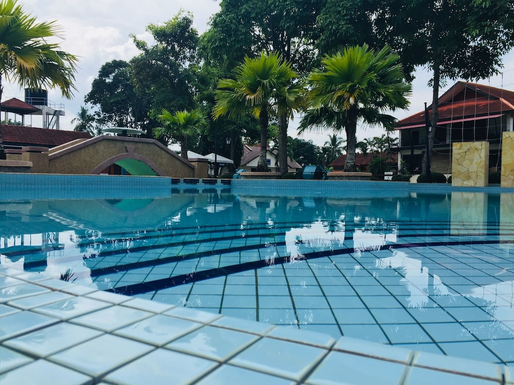 De Palma Hotel Kuala Selangor 2018 Reviews Booking Expedia My
