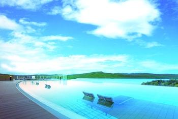 New Akan Hotel