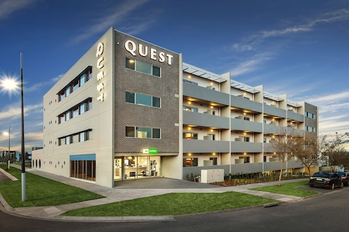 Quest Bundoora