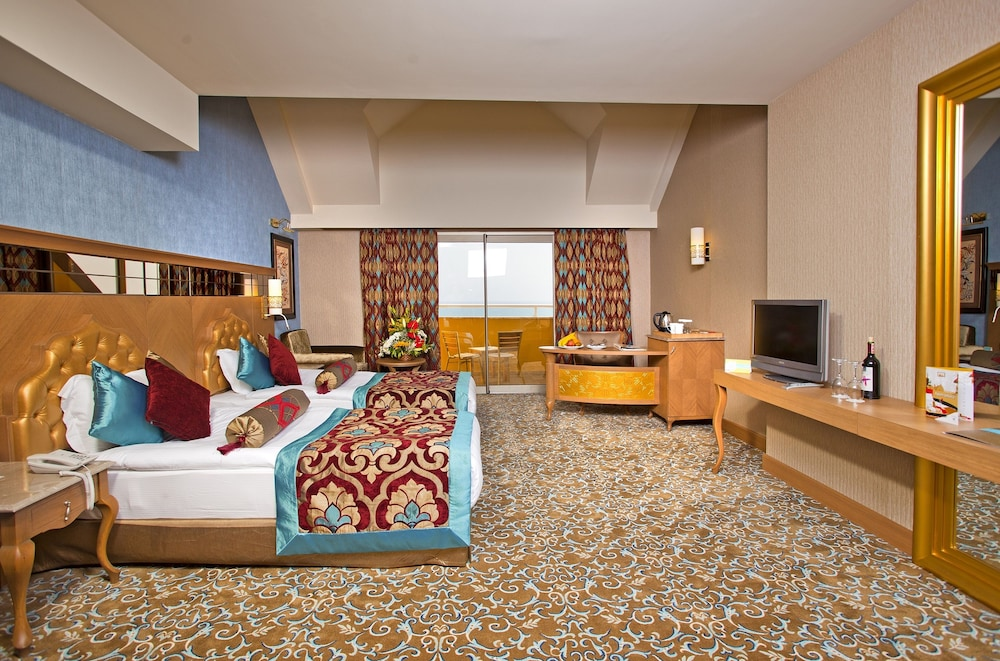 Image Result For What Are Taforel Rooms In Ab