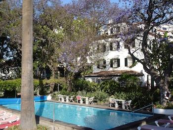 Hotel Quinta da Penha de França