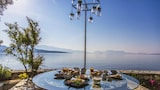 Agni Studios & Apartments - Lefkada Hotels