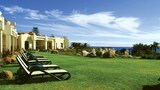 The Residence - Funchal Hotels
