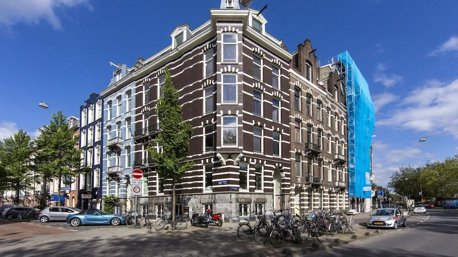 No. 377 House