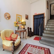 Soggiorno Sogna Firenze: 2018 Room Prices, Deals & Reviews | Expedia