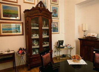 Soggiorno Sogna Firenze, Florence: 2019 Room Prices & Reviews ...
