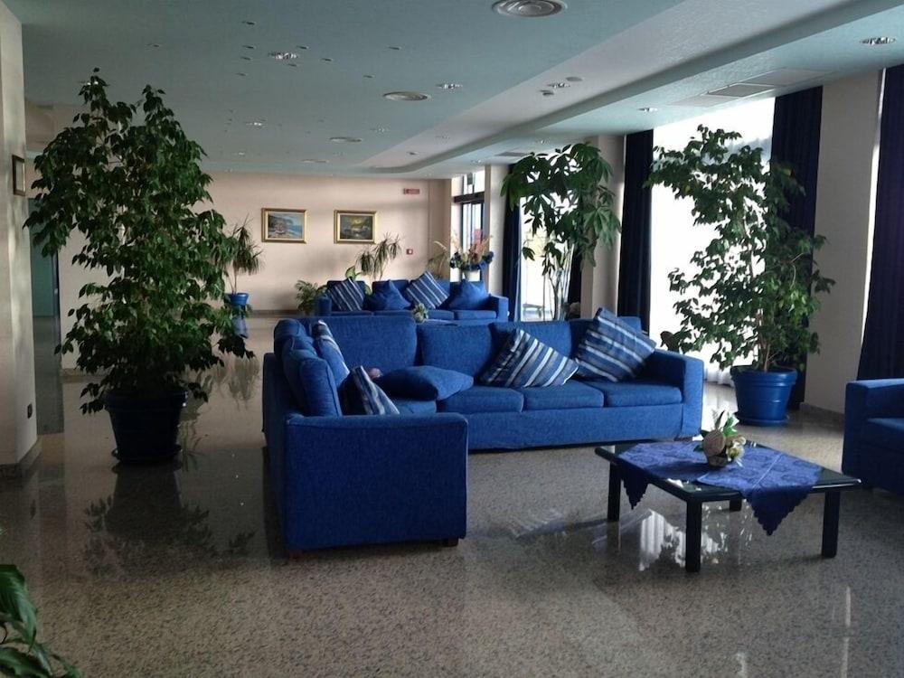 Hotel San Gaetano (Grisolia, Italia)   Expedia.it