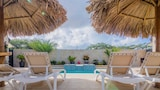Golden Villas Aruba - Noord Hotels