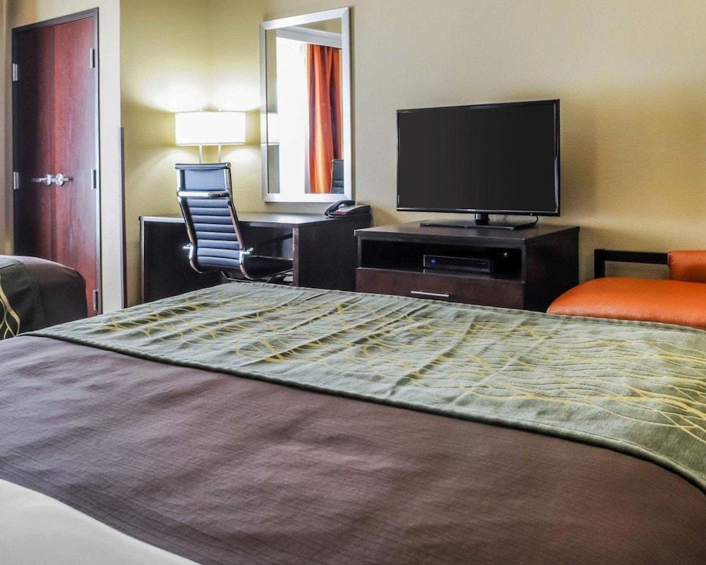 Hotel Rooms In Artesia Nm
