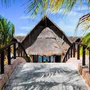 Playa Maya Resorts