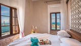 Ambassadors Residence Boutique Hotel Chania - Chania Hotels