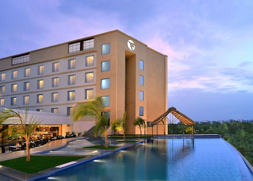 Fortune Select Grand Ridge-Member ITC Hotel Group