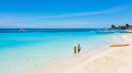 Mayan Princess Beach & Dive Resort - All Inclusive