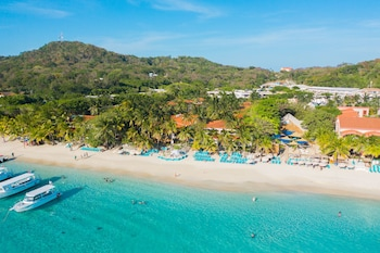 Mayan Princess Beach & Dive Resort - All Inclusive