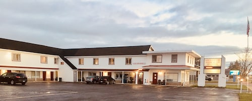 North Country American Inn