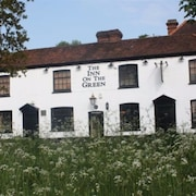 The Inn On The Green
