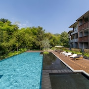 Veranda High Residence by Veranda Chiangmai The High Resort