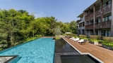 Veranda High Residence - Hang Dong Hotels
