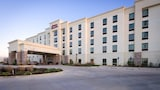 Hampton Inn & Suites Gulfport - Gulfport Hotels