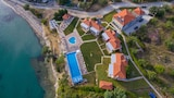 Thesmos Village - Xiromero Hotels