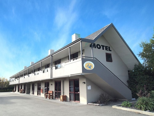 Airways Motel