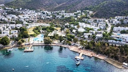 Labranda TMT Bodrum - All Inclusive