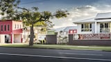 City Golf Club Motel - Toowoomba Hotels
