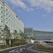 Royal Park Hotel THE Haneda