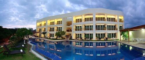 Princess Mayev Hotel