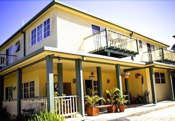 riverview boutique motel nambucca heads aus best price guarantee rh lastminute com au