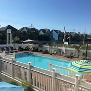 Point Pleasant Beach Hotels From 50