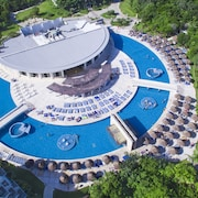 Grand Sirenis Mayan Beach Hotel & Spa - All Inclusive