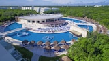 Grand Sirenis Mayan Beach Hotel & Spa - All Inclusive - Akumal Hotels